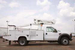 Click to view album: Aerial Equipment