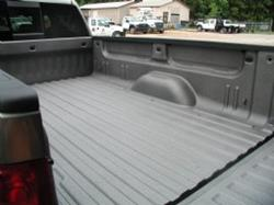 Click to view album: Line-X Bedliners